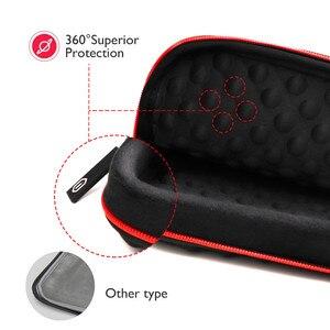 Image 5 - WIWU Túi Laptop Nữ Tay 17.3 Inch Chống Nước Túi Đựng Máy Tính Xách Tay Cho Macbook Air Pro 17 Túi Máy Tính Funda Dành Cho Nữ chống Sốc