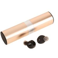 Bluetooth écouteur S2 Portable double sans fil écouteur stéréo surround son Bluetooth 4.2 boîte de charge