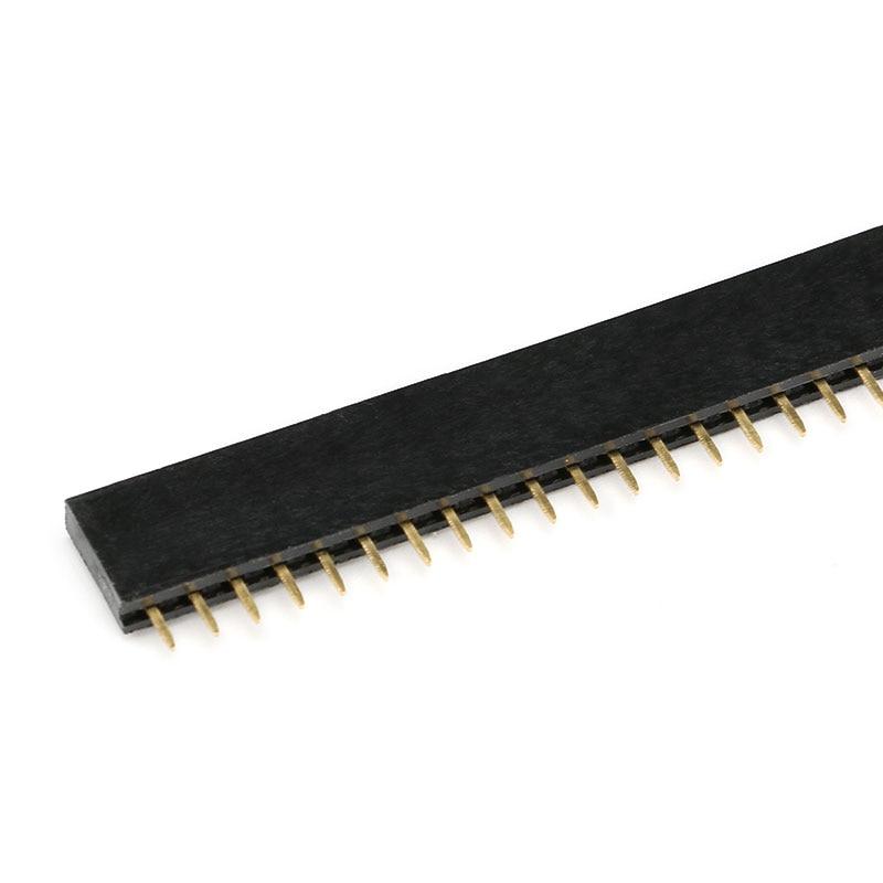 YX_7464