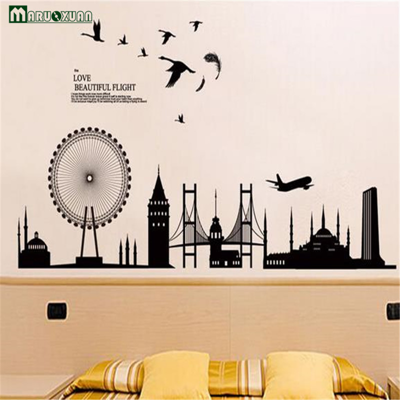 Online Get Cheap Modern Urban Furniture Aliexpresscom  Alibaba