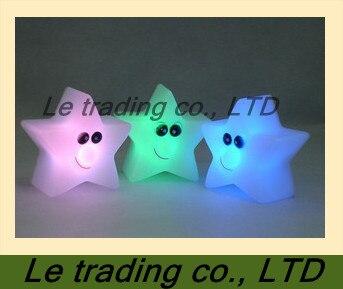 Lilliputian lamp small night light  B-002,Free shipping