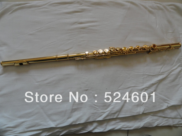 Where to find/buy a student Flute?