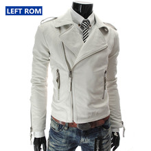 Compare Prices on Fine Leather Jackets- Online Shopping/Buy Low ...
