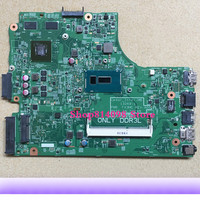 KEFU CN 0N4C2G FIT FOR Dell Inspiron 15 3442 3443 3542 3543 5748 5749 Laptop Motherboard 13269 1 FX3MC REV:A00 3558U