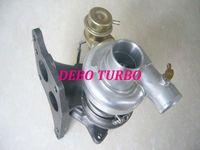 Новый rhf55 VF37 va440027 14411 aa542 Turbo Турбокомпрессоры для Subaru Impreza WRX STI, 2.0l 280hp