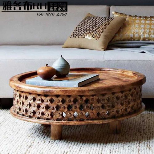 Online Kaufen Großhandel end table leisure table aus China