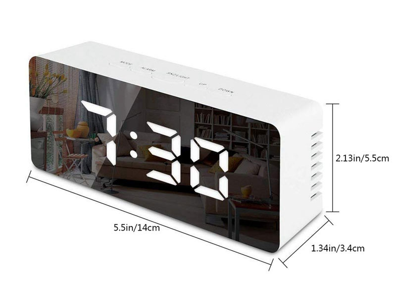 LED-Mirror-Table-Lamps-Digital-Time-Temperature-Display-Clock-With-Snooze-Wakeup-Function-Electronic-LED-Alarm-Clock-Night-Light-(3)