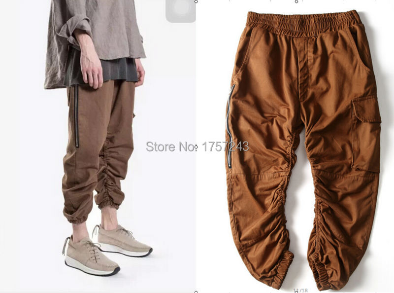 Online Buy Wholesale olive cargo pants from China olive cargo ...