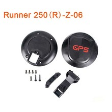 Walkera Runner 250 Advance Spare Part GPS Fixing Accessory R