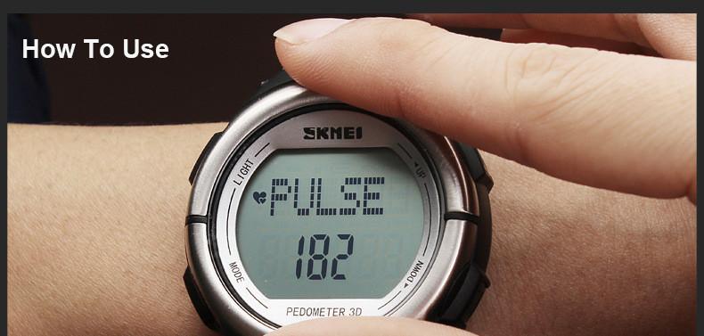 2-smart-watches_05