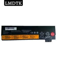 LMDTK NEW 6 CELS LAPTOP BATTERY FOR LENOVO Thinkpad T470 T570 P51S SB10K97579 SB10K97581 SB10K97582 SB10K97584 SB10K97585