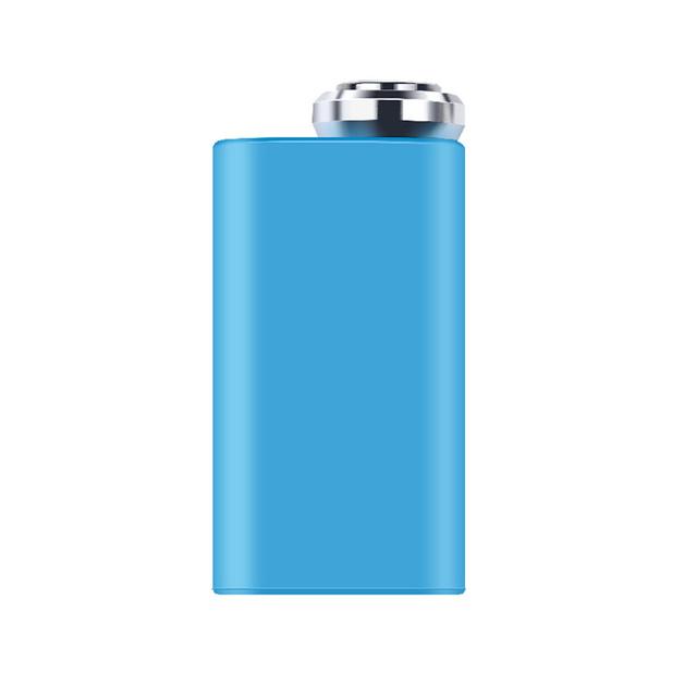 Original Xiaomi Mikey Mi Key Smart Quick Button One Click Auxilary Button Gadget Button 3.5mm Earphone Jack Dust Plug For Xiaomi