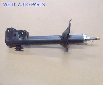 Weill 2905110-y31 만리 장성 m2 용 충격 흡수 장치