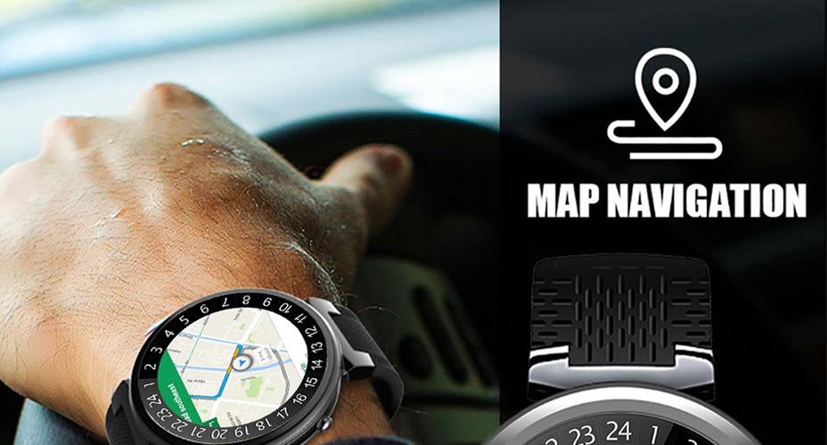 smartwatch-12
