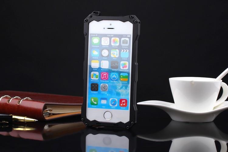 iphone 5s waterproof case (19)