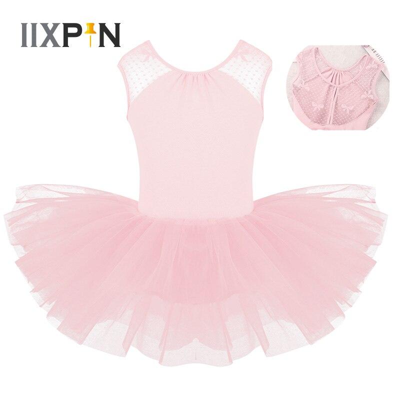 iixpin-kids-font-b-ballet-b-font-dress-girls-ballerina-professional-font-b-ballet-b-font-tutu-dress-sleeveless-lace-splice-u-shaped-back-gymnastics-leotard