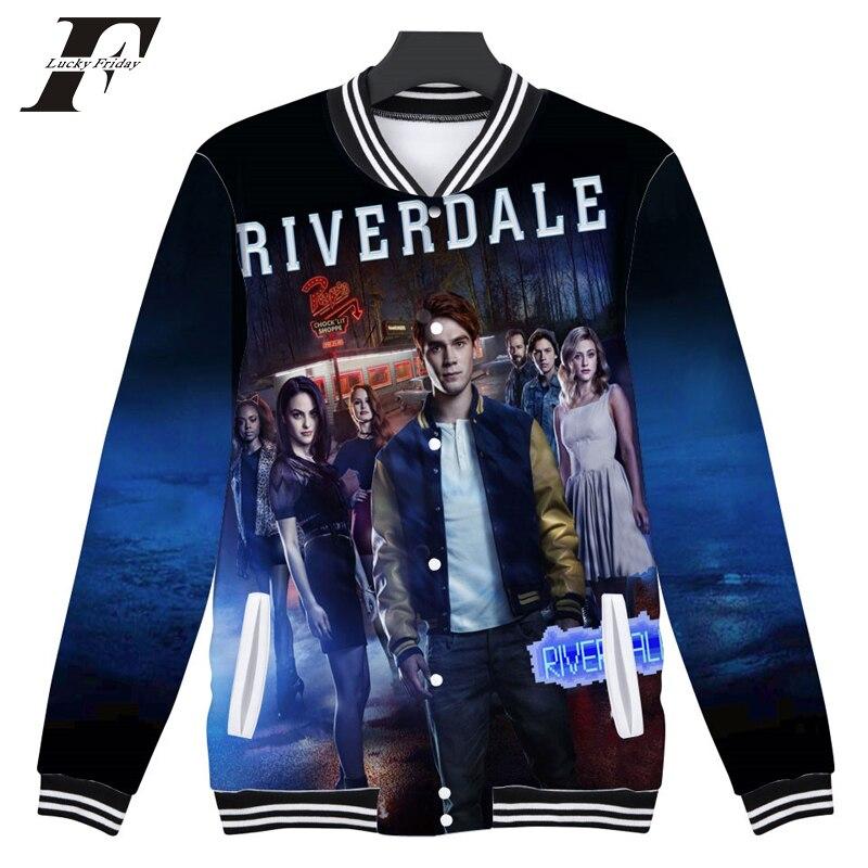 Riverdale Southside Serpents jughead jones women/'s Leather Biker Jacket