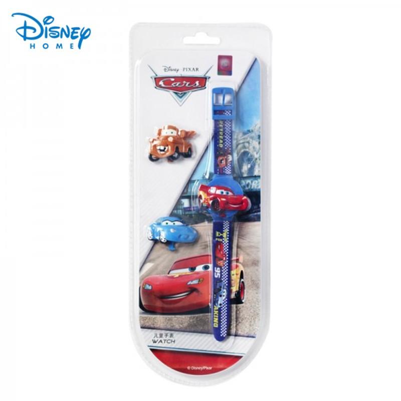 100-Genuine-Disney-luxury-Brand-Watch-cars-PIXAR-Watches-Digital-Watch-Kids-Children-s-Watches-for