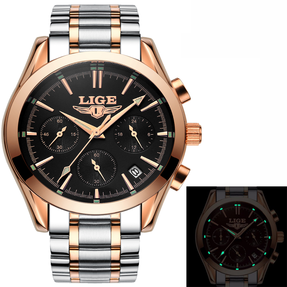 men casual casio business b quartz watches font ltp watch products