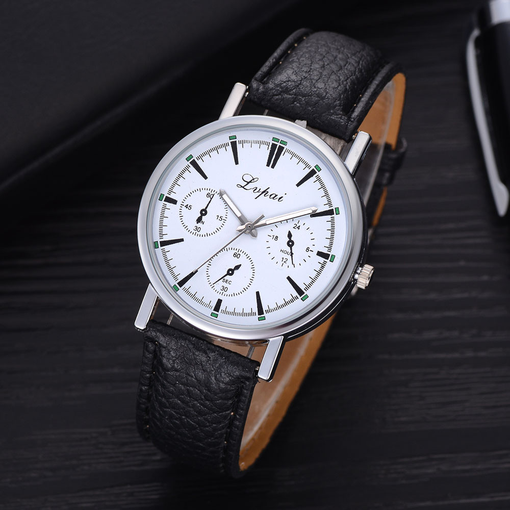 women's-watches-2018-fashion-casual-quartz-leather-band-watch-analog-wrist-watch-summer-korean-gift