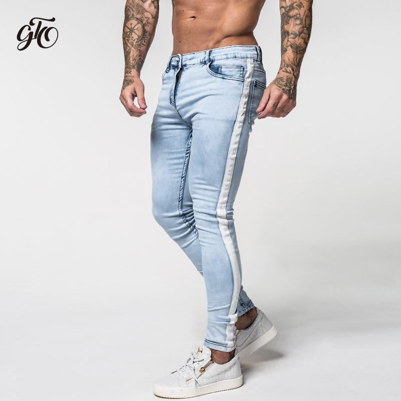 gingtto-men-skinny-jeans-zm74-5