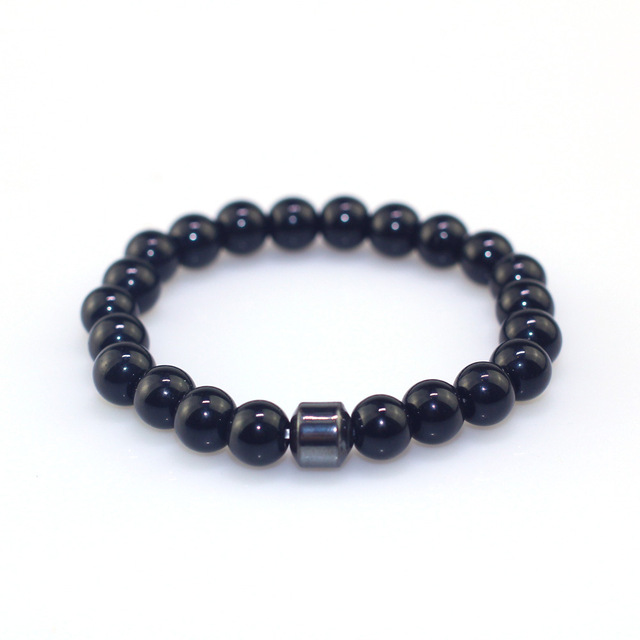 SunseeSunling Men Bracelet...