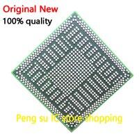 100% 새로운 bd82c602 sljkg bga 칩셋