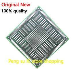 100% New BD82C602 SLJKG BGA Chipset