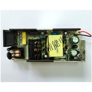Image 2 - 8.4V3a lithium battery charger 2 series  lithium battery pack  charger warranty