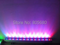 20% discount Free shipping 1m 12W High power LED strip light / 12W LED Wall Washer light / decorative lighting,Single colour