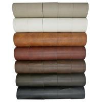 57 мм * 4 6 м ремонт и декорирование декоративной мебели для дивана с имитацией кожи узор высокой вискозной ленты