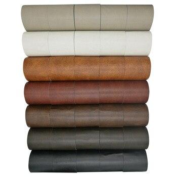 57 мм * 4,6 м ремонт и декорирование декоративной мебели для дивана с имитацией кожи узор высокой вискозной ленты