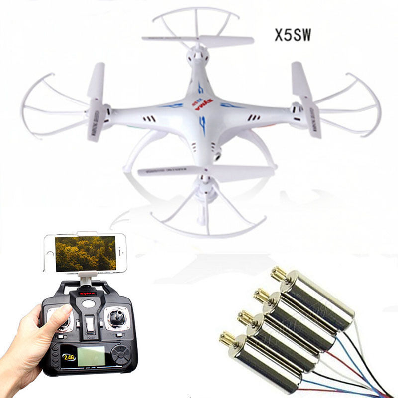 Free Shipping! Syma X5SW-1 Explorers 2 Wifi FPV RC Quadcopter Drone 2MP Camera RTF,Extra Motors loft vintage nostalgic industrial lustre water pipe edison wall sconce lamp resturant hotel bar stair home decor modern lighting
