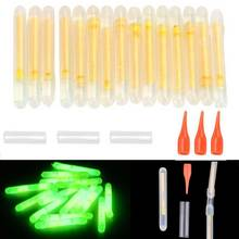 15 Pcs Fluorescent Float