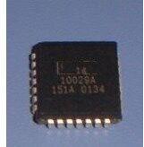 1PCS 10029A  PLCC 28 IC