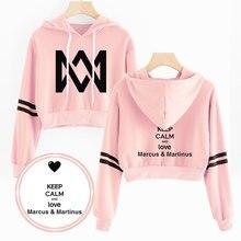 Großhandel Kpop Idol Fashion Gallery Billig Kaufen Kpop Idol