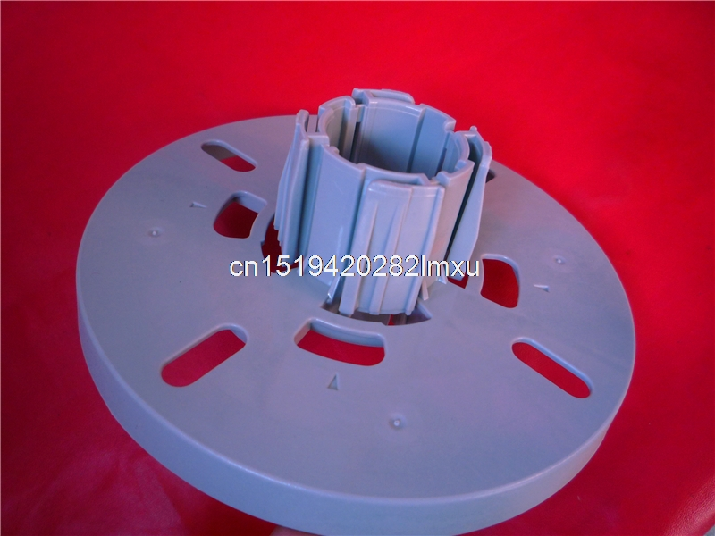 Original & new PAPER HOLDER for Epson P5080 P5070 7800 7880 9400 9880 P5000 CFLANGE RIGHT ROLL ADAPTER,ASP