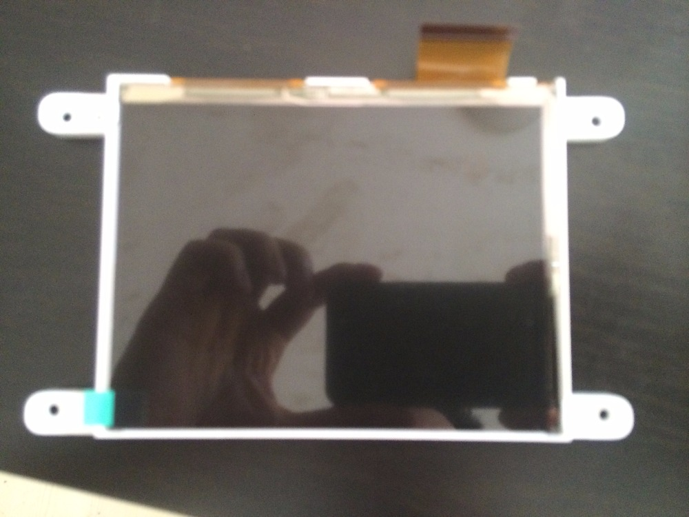 TM050QDH04 LCD Displays edtcb23qef lcd displays