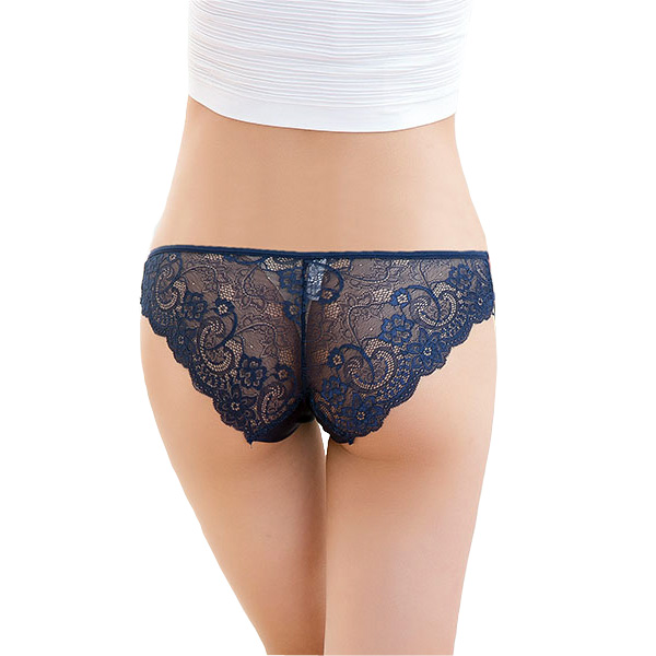 Online Buy Wholesale silk underwear women from China silk ...