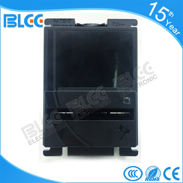 US $110 22 |BV20 Crane Payment Innovations Bill acceptor Validators Reader  for Vending Machine-in Coin Operated Games from Sports & Entertainment on