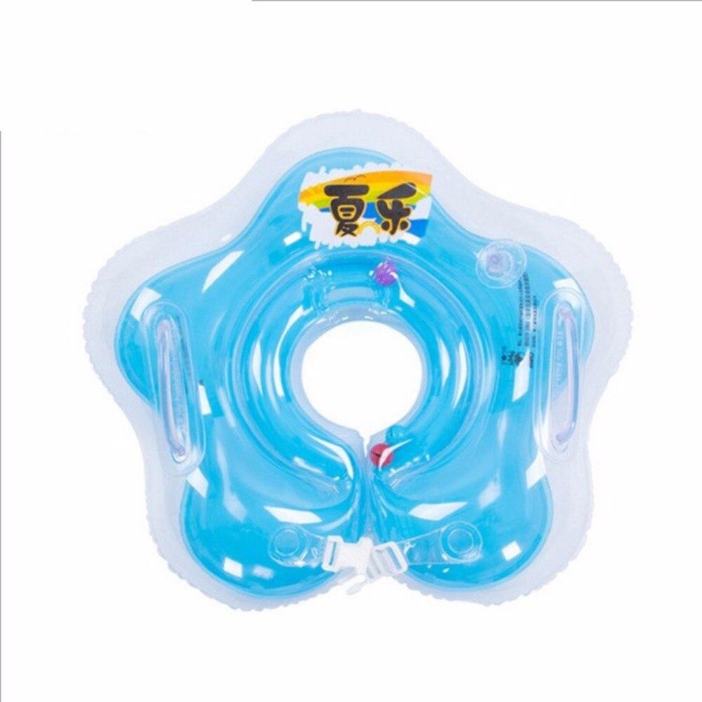 2017 Neck Float Baby Accessories