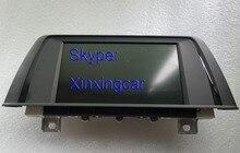 Дисплей для BMWW 3 СЕРИИ 6550 LC CID Записи 6.5 дюймов HW 00 06 BM9270393 06