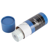 Newest 10M Protective Breathable Tattoo Film After Care Tattoo Aftercare Solution For The Initial Healing Tattoo
