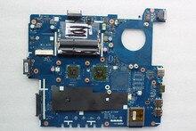 Для Asus ноутбук материнских плат PBL60 LA-7322P подходит для K53U X53U DDR3 интегрирован с AMD CPU mainboard