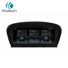 Koason Android 7.1 Car GPS Navigation Player 8.8 FOR BMW 3 Series 5 E60 E61 E63 E64 E90 E91 E92 stereo car monitor
