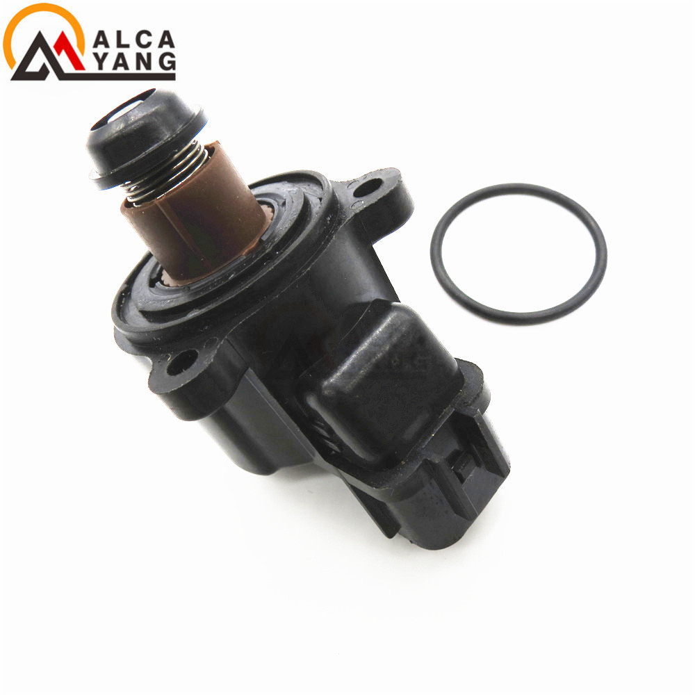 Low Price Idle Air Control Valve For Mitsubishi Chrysler Dodge 2000 Toyota 4runner Md628174 Md613992 Md619857 1450a116