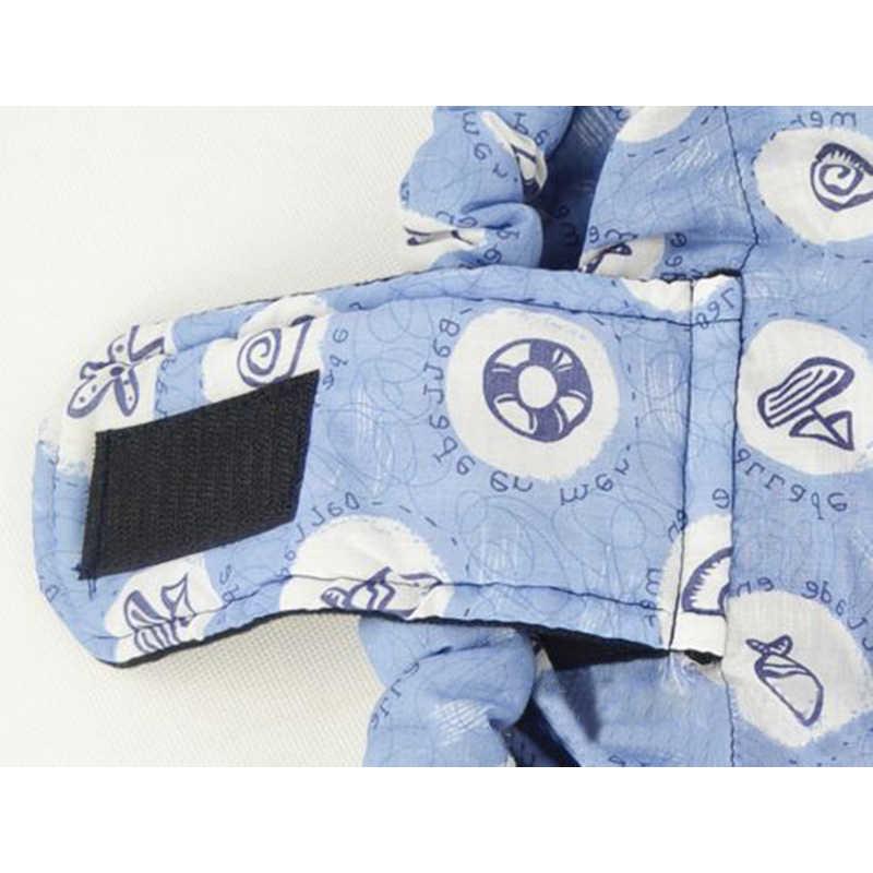 Recién Nacido bebé Swaddle Honda infantil de Papoose bolsa frente llevar abrigo de algodón puro lactancia alimentación bolsa