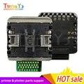 Бесплатная доставка 100% Новый оригинал для AR2470 AR2470 AR5400II 5400TX NX600 печатающая головка на продажу
