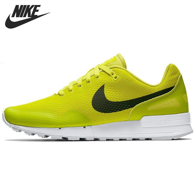 huge selection of 2a7e5 2bfbe Original New Arrival 2017 NIKE Air PEGASUS 89 Men s Running Shoes Sneakers