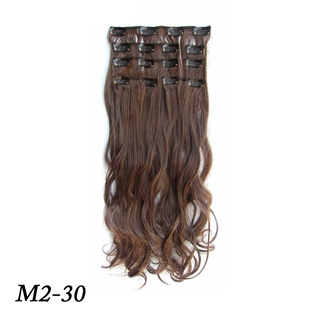MS-888 M2-30